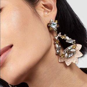 Baublebar Dulcinea Drop Earrings